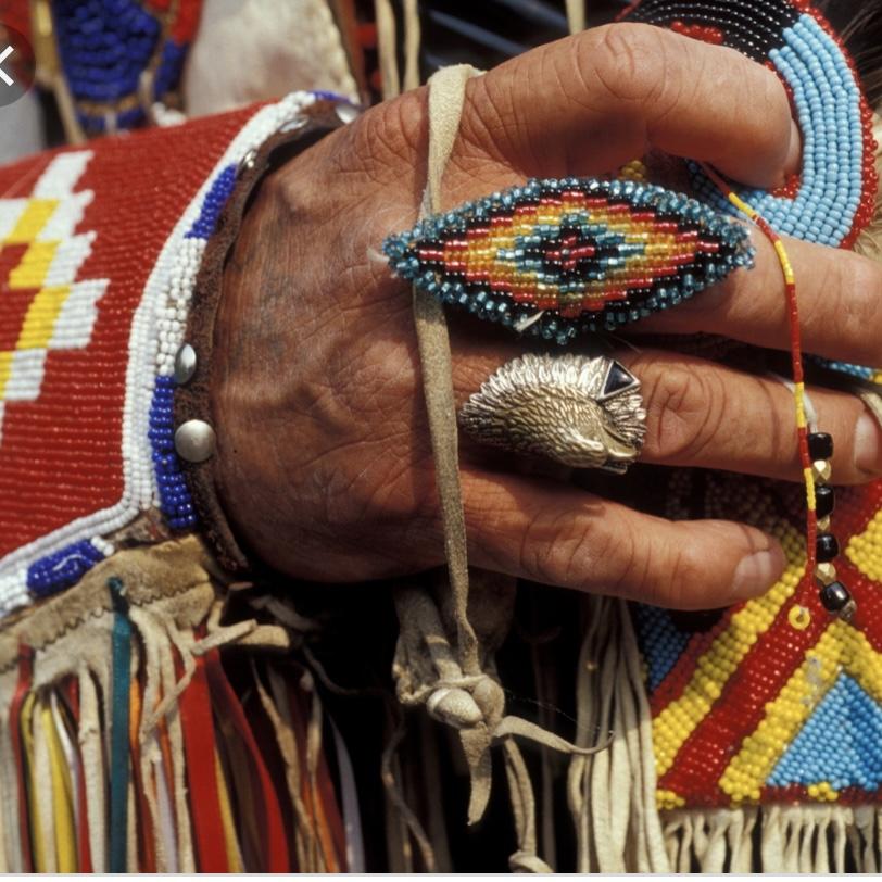 Native Art Utah Moab