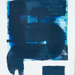 Blue way 1